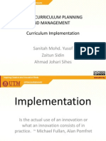 CURRICULUM IMPLEMENTATION.pdf