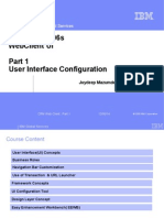 184092557-IBM-CRM-Part-2-ppt