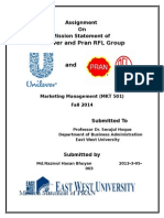 Assignment of mkt.doc