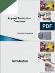 apparelmanufacturingprocess-140214034521-phpapp01