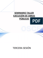 clase15.ppt