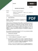 017-14 - PRE - GOB.REG.CAJAMARCA-PARALIZACION - ATRASO.doc