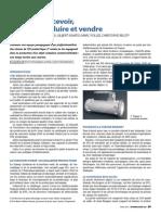 Concevoir, produire et vendre.pdf