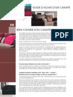 comment choisir son canape.pdf