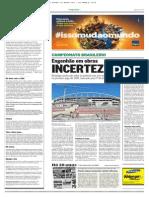 Coluna Panorama Esportivo_DEZ_6_2014