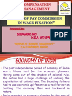 30807975-Role-of-Pay-Commission.pptx