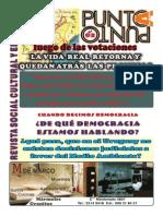Revista Punto a Punto n°93
