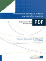 Protocolo_Ministerio Justicia CHILE