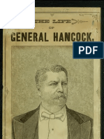 (1880) General Winfield Scott Hancock
