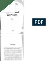 37845890-Teoria-General-Del-Proceso-Ferreyra-De-De-La-Rua-Tomo-II.pdf