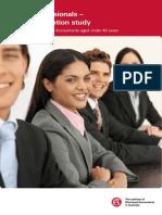 041244 ME_Young Prof survey_FAweb.pdf
