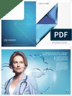 odebrechtvitriumbook-130427100149-phpapp02