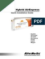 QG_H968_AVerTVHybridAirExpress_300AH968CXH_EnPlHuCzSkBgHr_090311.pdf