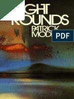 Modiano, Patrick - Night Rounds (Knopf, 1971).pdf
