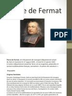 Pierre de Fermant