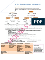 Resumo Prova 2 micro alimentar.pdf