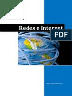 Redes e Internet