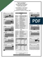 SAN BEDA COL SCHOOL CALENDAR 2014-15.pdf