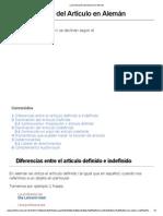 02_La Declinación del Artículo en Alemán.pdf