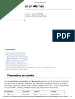 01_Los Pronombres en Alemán.pdf