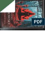 Jodorowsky Alejandro - Mistrz i czarownice [40 stron].pdf
