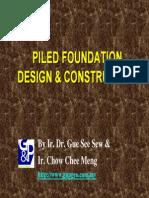 L2009_03 (2).pdf