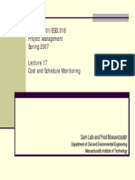 22966094-Cost-Schedule-Monitoring.pdf