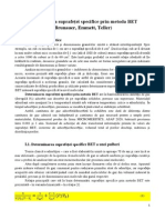 78224L5_Determinarea_suprafetei_specifice_prin_metoda_BET.pdf