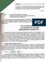 1. Dragot¦â, V. -  Managementul financiar