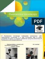 Spectroscopy Rameshraj