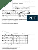 concerto grosso literacy exercise higher um 1 3