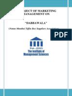 dabawalanew-130329053129-phpapp01