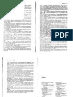 Park & Paulay - Estructuras de Concreto Reforzado_Parte3