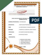 Los Intelectuales_if Grupal_deontologia Profesional