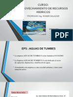 Eps Tumbes