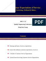 20020121 Customer ions of Service