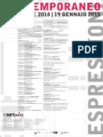 Start Point LOCANDINA 100 x 70.pdf