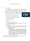 Identifikasi Bakteri Pseudomonas