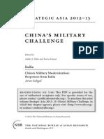 china India.pdf