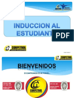 Induccion Al Estudiante (2)