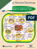 Mejores Mezclas Nutritivas[1]
