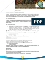 act_complementarias_u3M.docx