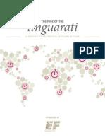 Linguarati_online-EN.pdf