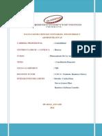 AUDITORIA FIANCIERA-INVESTIGACION FORMATIVANN.pdf