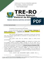 Aula 0 Demonstrativa.pdf