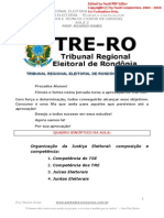 Aula 2 _RG_OS DA JUSTIÇA ELEITORAL..pdf