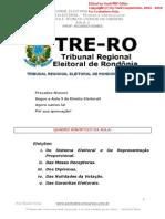 Aula 4 DO SISTEMA ELEITORAL E DA REPRESENTAÇ_O PROPORCIONAL.pdf