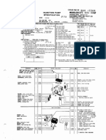 00156.PDF