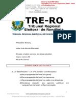 Aula 9 Lei das Eleiç_es continuaç_o.pdf