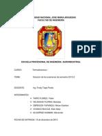 examenes resueltos de termodinamica 1.pdf
